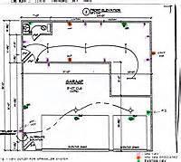 Electrical Plan For Garage : my new garage workshop yarsmythejr rc groups ~ A.2002-acura-tl-radio.info Haus und Dekorationen