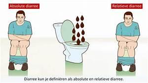 Wat eten bij diarree en buikpijn