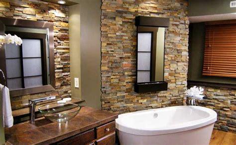 norstone shower veneer tub