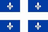 Quebec - Simple English Wikipedia, the free encyclopedia