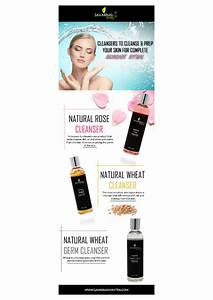 Cleansers To Cleanse  U0026 Prep Your Skin For Complete