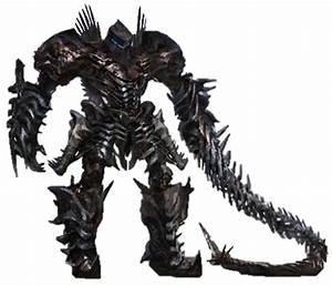 Transformers Age Of Extinction Scorn Robot Mode by ...
