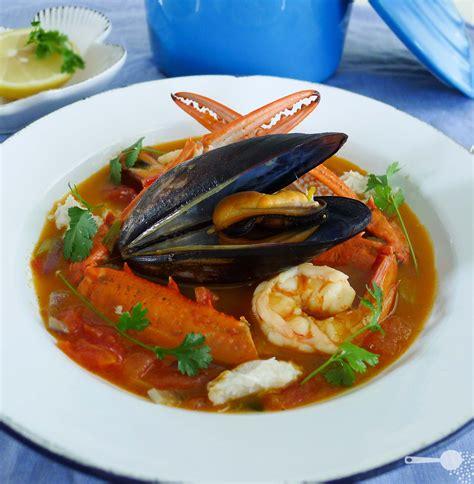 cuisine francais food files 4 fantastic cuisine marhaba l qatar