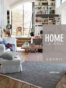 Tappeti Moderni Milano Idee Per Il Design Della Casa