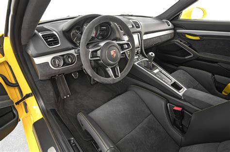 Gt4 Release Date by 2016 Porshe Cayman Gt4 Specs Price And Release Date