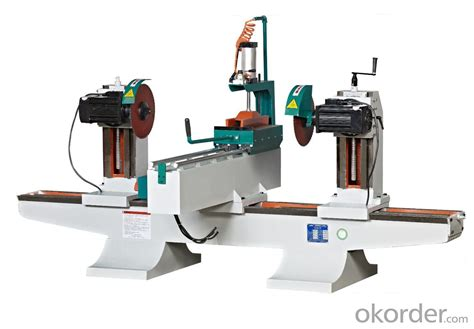nc turning lathe automatic lathe  woodworking machine real time quotes  sale prices