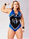 Jordynne Grace   Pro Wrestling   Fandom