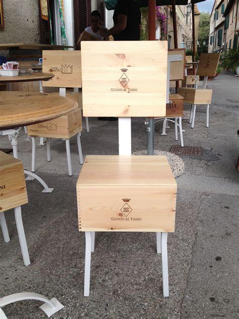 cassette di legno per vini ecco come riutilizzare le scatole di legno dei vini per