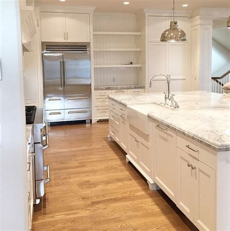 designs of kitchen 25 best white granite ideas on 3316