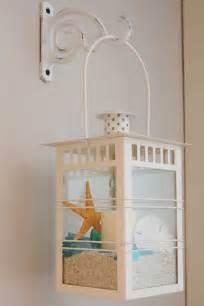 beachy bathrooms ideas 36 breezy inspired diy home decorating ideas amazing diy interior home design
