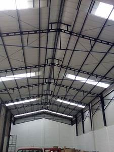 foto armaduras y techo de estructuras techos y naves