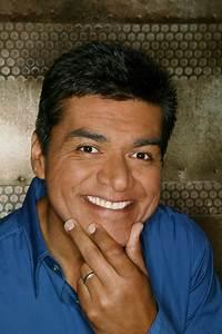 George Lopez Bi... Famous George Lopez Quotes