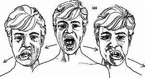 Межреберный артроз симптомы и лечение