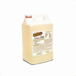 Other products glues adhesive remover oil flo for How to remove cutback adhesive from concrete floor