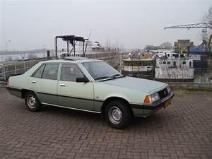 Mitsubishi Galant 20 GLX:picture # 3 , reviews, news