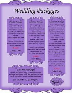 affordable wedding photography packages bay of quinte With wedding photography package names