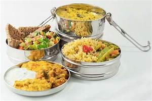Salatbox Zum Mitnehmen : essen mitnehmen ohne m ll zu produzieren the tiffin ~ A.2002-acura-tl-radio.info Haus und Dekorationen