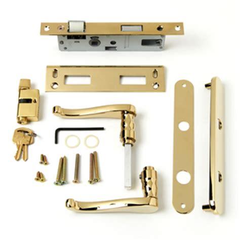 andersen screen door handle emco enterprises door parts autos post