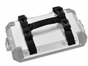 Topcase Bmw R1200gs : bmw r1200gs adventure carrying handle aluminium case alu ~ Jslefanu.com Haus und Dekorationen
