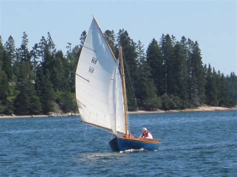 Sailing Boat Elements by Elements Of Sailing Part Ii Boats And Life