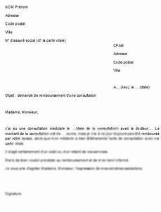 Contestation Fourriere Remboursement : modele lettre pour un remboursement document online ~ Gottalentnigeria.com Avis de Voitures