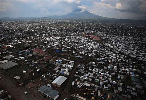 Goma - Wikipedia