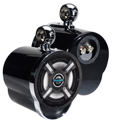 Best For Boat Tower Speakers by Wakeboard Tower Speakers For For Wakeboarding Boats Abbotsford