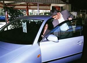 Comment Payer Une Voiture D Occasion : comment bien acheter une voiture d 39 occasion ~ Gottalentnigeria.com Avis de Voitures