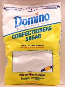 Dominos Confectioners Sugar
