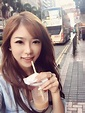 國慶看「鄰家女孩」卡卡兒 網友:可以當我女友嗎? | ETtoday網搜新聞 | ETtoday 新聞雲