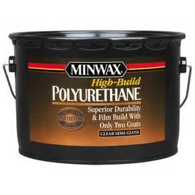 woodwork minwax polyurethane pdf plans
