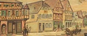 Frankfurter Hof Seligenstadt : hotel frankfurter hof seligenstadt impressum ~ Eleganceandgraceweddings.com Haus und Dekorationen