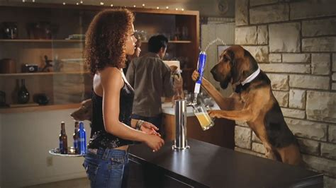banned bud light 2006 bowl commercial decoratingspecial
