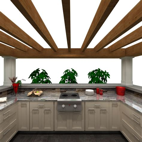 Xiamen Weco Kitchen And Bath Industry by Exles Of Kitchen Lighting The Home Design