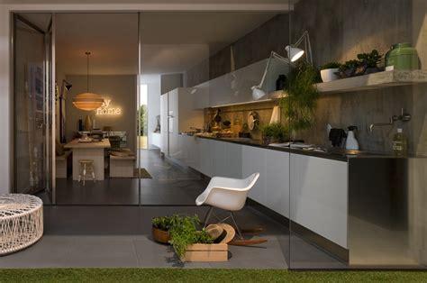 kitchen ideas pictures designs modern kitchen design from arclinea