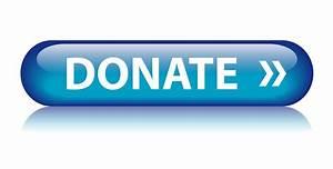 Donations Page • MessengerOfTheName.com