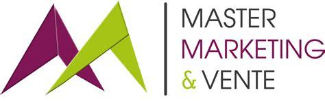 master marketing les st 233 r 233 otypes sur l origine du produit master marketing