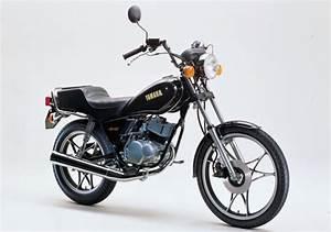 Yamaha Rx50 Custom Parts And Customer Reviews