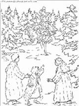 Narnia Coloring Pages Lucy Printable Susan sketch template