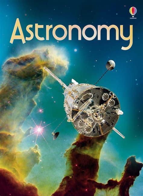 astronomy  usborne books  home