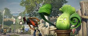 pflanzen gegen zombies garden warfare With katzennetz balkon mit plants and zombies garden warfare