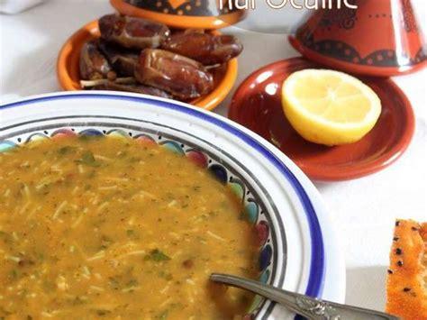 la cuisine de djouza recettes de tunisie de a à z 23