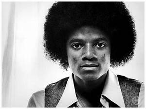 Cosmic American Blog: Michael Jackson: Interpreter