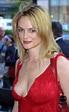 World Celebrity Image: Hollywood actress Heather Graham photos