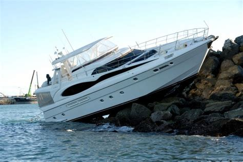 Big Boat Insurance by How Much And What Of Insurance Do I Need For My