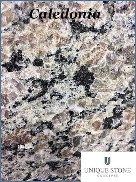 Cost Friendly Granite Slabs That Contain Sparkly Mica
