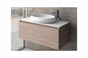 vasque salle de bain design italien salle de bains With salle de bain design avec lavabo à poser salle de bain
