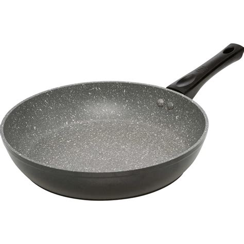 masterclass stone pan cm big