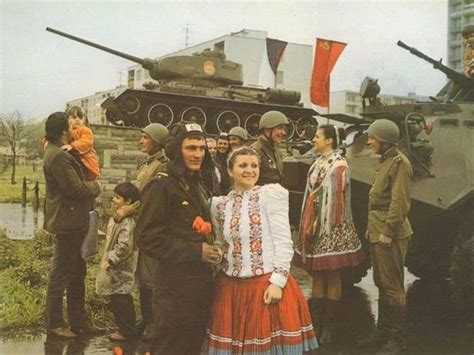 25 best soviet warsaw pact troop pics images on 25 best soviet warsaw pact troop pics images on