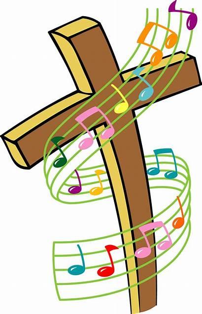 Clipart Cross Clip Conspirator Song